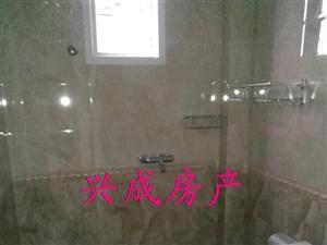 香山丽景3室2厅2卫45.8万元