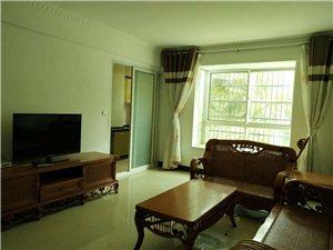 琼海焱方花园2室1厅1卫年租1400元/月