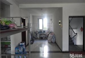 九鼎花园两室精装,带东西,拎包入住,升职空间巨大