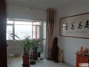 新六中锦绣城16楼送地下车位+储103万全款