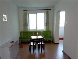 春港花园3楼128平两室2100元中装干净齐全