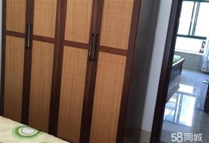 新天阳光城3室1厅1卫153万元