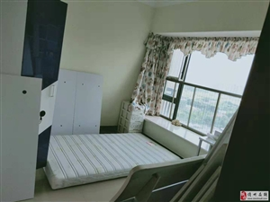 恒大名都一期5室2厅2卫150万元含家具家电
