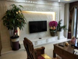 蓝溪国际水晶城3室2厅2卫145万元