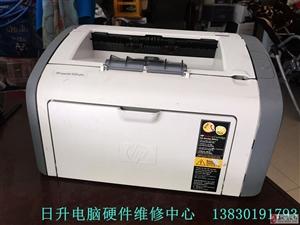 精典激光打印机出售