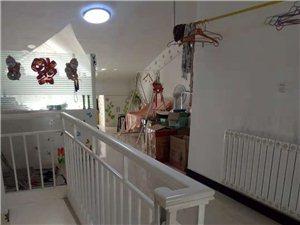 【玛雅精品推荐】紫轩一期3室2厅1卫带阁楼66万元