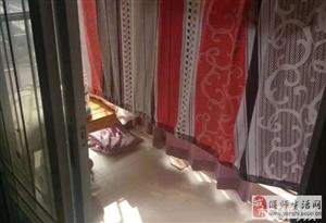 悠然房产上海国际商贸城精装大三室可贷款
