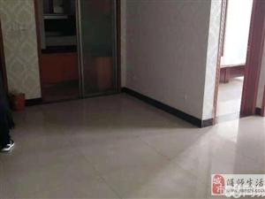 悠然房产粤海国际精装大两室商住两用可贷款