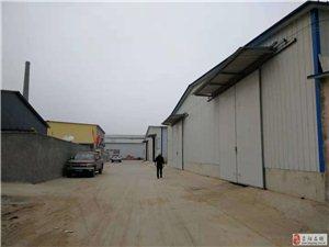 出租建设西路仓库、厂房,每间500、800平方