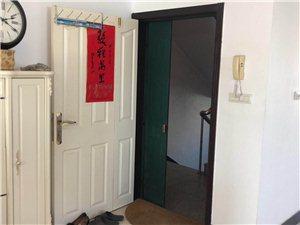 现代家园2室1厅1卫60万元