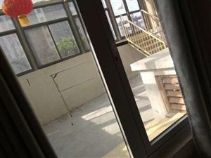 京博华艺亭1室1厅1卫46万元