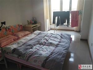 天元上东城2室1厅36万元
