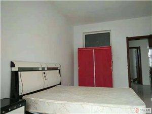 项链晶石城小区2室2厅1卫