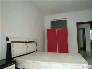翡翠城小区2室2厅1卫