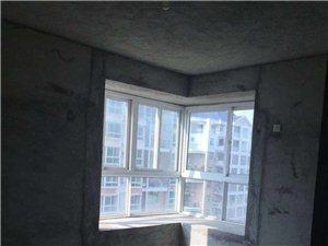 特产城沿街旺铺1至4层116平方128万