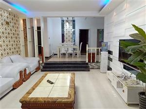 嘉信名苑精装3室2厅2卫现浇房,68.8万元