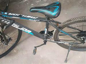 99新自行车出售,买了800元骑了2天又买了电动车