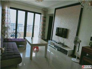 恒大名都两房90平方含全套家具直接拎包入住2000元/月