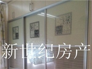 上層豪庭(上層豪庭)2室2廳1衛958元/月