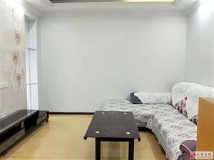 盛景华庭精致套二,电梯房,45.8万元