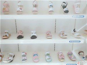 600件童鞋童装低价出售