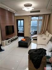 阳光花园3室2厅1卫49.5万元