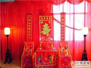 杞县合欢婚庆礼仪汉家传统文化工作室汉婚古典舞蹈服装