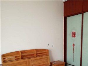 錦繡鉆石城4室2廳2衛1200元拎包入住