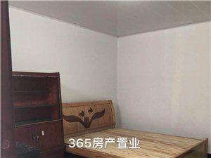 实小附近2室1厅1卫500元/月