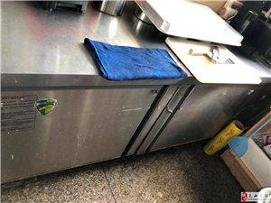 奶茶甜品店转让冰柜封口机制冰机热水机酸奶机