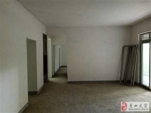 豪生4室2厅2卫48万元