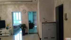 阳光家园精装3室支持贷款拎包入住