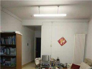 中城花园3室2厅1卫42万元