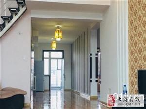 福泽园4室3厅1卫