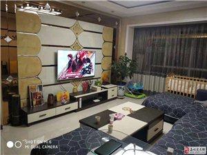 【玛雅精品推荐】方特周边精装房屋带家具出售