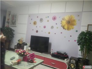 【玛雅精品推荐】德惠小区2室1厅1卫28万元