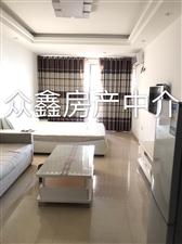名桂首府sohu1室1厅1卫41.5万元