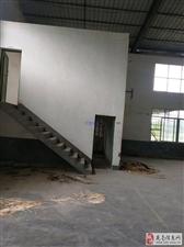 金塘工业园大面积家具厂房90000元/月招租中