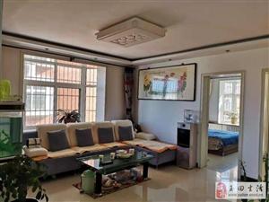 广源小区3层99.68平米3室2厅1卫75万元