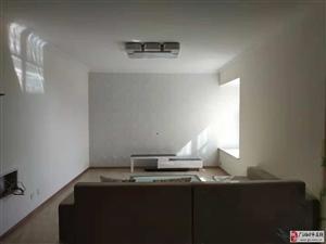 恒大首府24楼2套2精装修带家具家电1200元
