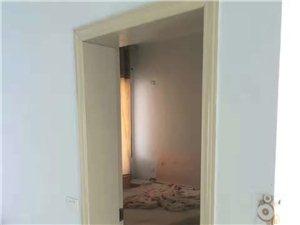 赤水市墨香叠翠2室1厅1卫42万元