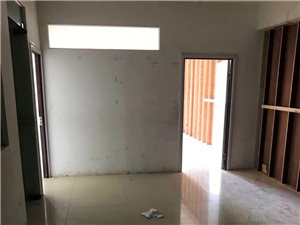 3室1厅1卫1200元/月
