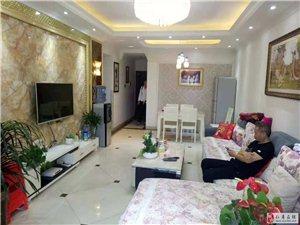 卡地亚城邦2室2厅1卫82平75万元