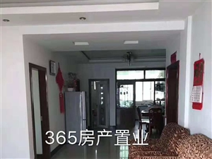 怡源小区出租房3室2厅2卫1580元/月