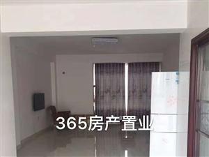 名桂首府出租房3室2厅2卫2333元/月