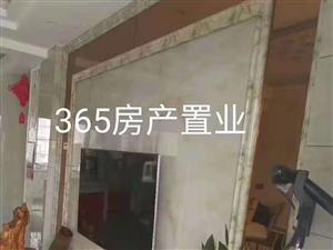 仙楼嘉园实验学区房3室2厅2卫129万元
