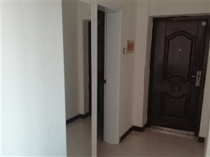 盛和御苑2室2厅1卫整套住宅低价出租(租金可按季度付)