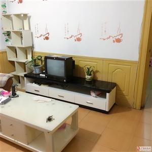 实验中学1楼75平带家具+空调1875元/月【干净