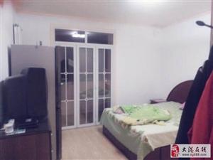房屋面积大,价位合适交通方便屋内设施齐全