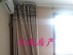 香山丽景3室2厅2卫58.8万元